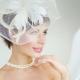Haarmonie und Beauty 03 - Hochzeitsfriseur Berlin
