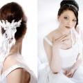 Beautyside Berlin 02 - Hochzeitsfrisur & Makeup Berlin