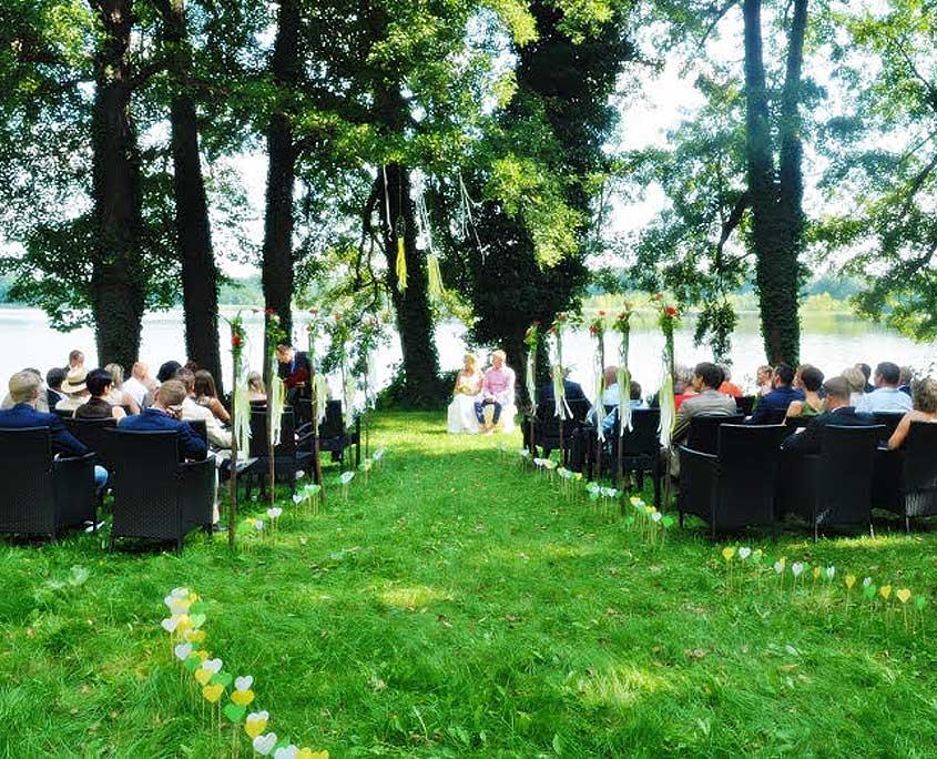 Blumen Fur Ihre Hochzeit In Berlin Blumenladen Berlin