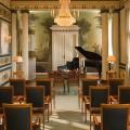 Burg Schlitz Schlosshotel 04 - Hochzeitslocations Berlin