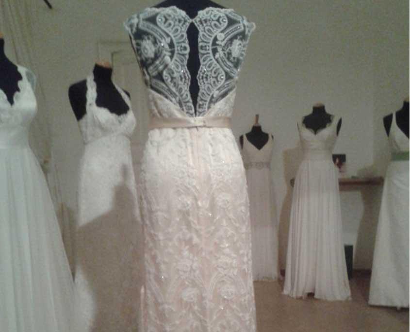 Brautkleider berlin goltzstr