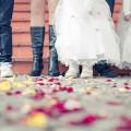 Carsten Janke Photography 05 - Hochzeitsfotografie Berlin