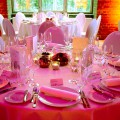 Come Events Berlin 05 - Weddingplaner Berlin
