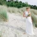 Crusz Berlin Brautkleid Brautmode Hochzeit 04