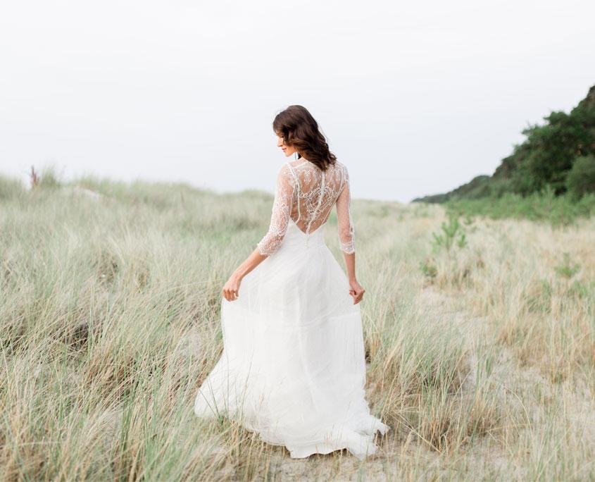 Hochzeitskleider berlin crusz