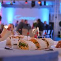 CUBE9 Group Catering Hochzeit Berlin 08