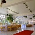 Eventhotel Haus Waldesruh Hochzeitslocation Berlin 03