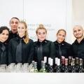 FLORIS Catering Partyservice Hochzeit Berlin 01
