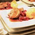 First Catering Hochzeitsessen Berlin Partyservice 03