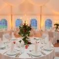 First Catering Hochzeitsessen Berlin Partyservice 05