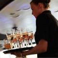 First Catering Hochzeitsessen Berlin Partyservice 08