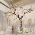 Flower & Art Hochzeit Blumen Berlin 08