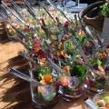 Foodamentalist Catering Partyservice Berlin Hochzeit 09