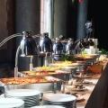 Foodamentalist Catering Partyservice Berlin Hochzeit 10
