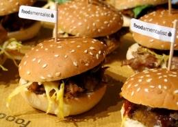 Foodamentalist Catering Partyservice Berlin Hochzeit 01