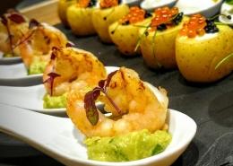 Foodamentalist Catering Partyservice Berlin Hochzeit 04
