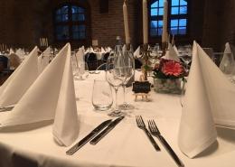 Foodmentalist Catering Partyservice Berlin Hochzeit 05