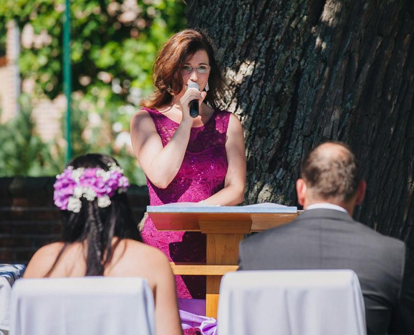 Hochzeitssangerin Anna Fur Eure Trauung In Berlin Brandenburg