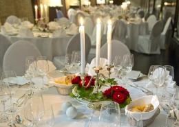 Glücksmädchen Hochzeitscatering Berlin Partyservice 02