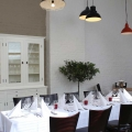 Gourmanderie & Club culinaire Hochzeitslocation Berlin 06