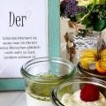 Heidrichs Catering Partyservice Hochzeit Berlin 01