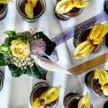 Heidrichs Catering Partyservice Hochzeit Berlin 02
