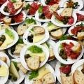 Heidrichs Catering Partyservice Hochzeit Berlin 05