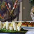 Heidrichs Catering Partyservice Hochzeit Berlin 06