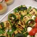 Heidrichs Catering Partyservice Hochzeit Berlin 09