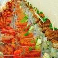 Heidrichs Catering Partyservice Hochzeit Berlin 11