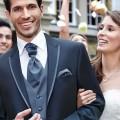 Hochzeits- und Festmoden Diener 05 - Brautkleider Berlin