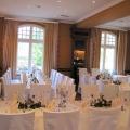 Hotel Restaurant Kronprinz Hochzeitslocation Berlin 04