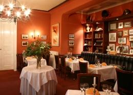 Hotel Restaurant Kronprinz Hochzeitslocation Berlin 08