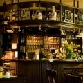 Hotel Restaurant Kronprinz Hochzeitslocation Berlin 10