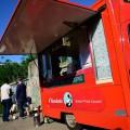 Il Viandante Streetfood 02 - Catering & Partyservice Hochzeit Berlin
