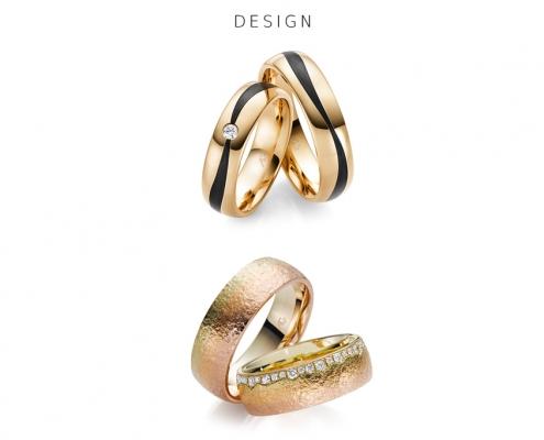 Juwelier Fidan Trauringe Berlin 03