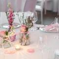 Kunztschule Eventlocation Hochzeit Berlin 03
