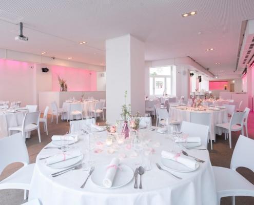 Kunztschule Eventlocation Hochzeit Berlin 05