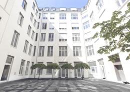 Kunztschule Eventlocation Hochzeit Berlin 09