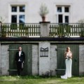 Love Moments 04 - Fotos Hochzeit Berlin