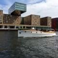 MS Schiffskontor Hochzeitslocation Schiff Berlin 03