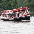 MS Schiffskontor Hochzeitslocation Schiff Berlin 07