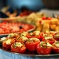 RelaxX Catering Partyservice Hochzeit Berlin 01