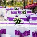 RelaxX Catering Partyservice Hochzeit Berlin 02