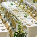 RelaxX Catering Partyservice Hochzeit Berlin 04