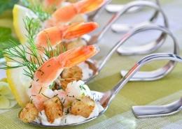 RelaxX Catering Partyservice Hochzeit Berlin 05