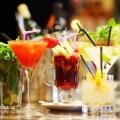 RelaxX Catering Partyservice Hochzeit Berlin 06