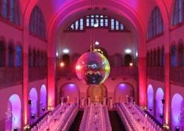 GLS Campus Berlin Location Hochzeit 04