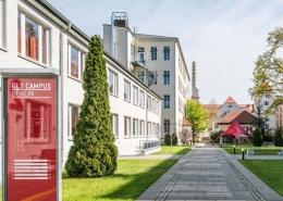 GLS Campus Berlin Location Hochzeit 06