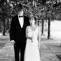 Romeo fragt Julia Berlin 01 - Hochzeitsfotografen Berlin